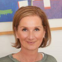 Mag.a Alexandra Brauner